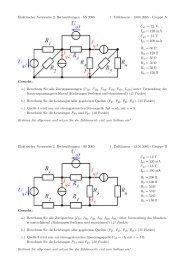 Uq1 = 12 V Iq2 = 120 mA Uq3 = 12 V Iq4 = 100 mA R1 = 60 Ω R2 ...