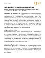PDF preview (48 KB) - Igus