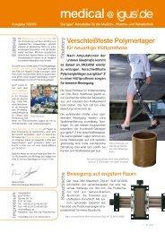 Zum Download (PDF) - Igus