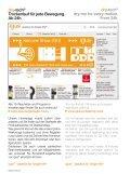 Gleitlager Neuheiten und Programmerweiterungen ... - Igus - Seite 2