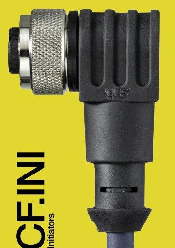 EU-CF-INHALT 2011-06 - Igus
