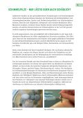 Hilfe! Schimmel im Haus Ursachen - Wirkungen - Abhilfe - Seite 7