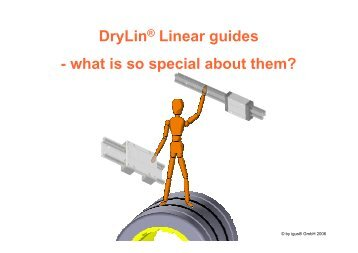 drylin®_linear system.pdf