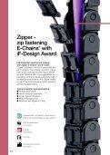 Zipper - Igus - Page 3