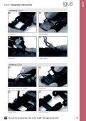 Zipper - Igus - Page 6