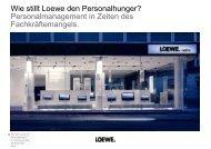 Wie stillt LO den Personalhunger_280409 - IGZ Bamberg