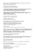 List4 - Ihagee & Exakta Products and History - Page 2