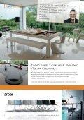 Bülles Katalog 2013.indd - Wohnforum Bülles - Seite 2