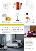 Bülles Katalog 2013.indd - Wohnforum Bülles - Seite 4