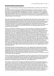 download PDF - edition noir
