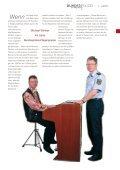 Wenn - Bundespolizei - Page 7