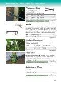 Befestigungsmaterial - Adolf Burger Gmbh - Seite 2
