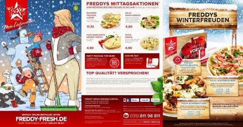 freddy fresh karte Speisekarte als PDF anzeigen   Freddy Fresh