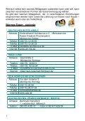 Mahlzeitendienste (PDF-Datei, 231,39 KB) - Bad Homburg - Seite 2