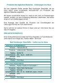 Mahlzeitendienste (PDF-Datei, 231,39 KB) - Bad Homburg - Seite 4
