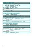 Mahlzeitendienste (PDF-Datei, 231,39 KB) - Bad Homburg - Seite 5