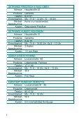 Mahlzeitendienste (PDF-Datei, 231,39 KB) - Bad Homburg - Seite 6