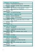 Mahlzeitendienste (PDF-Datei, 231,39 KB) - Bad Homburg - Seite 7