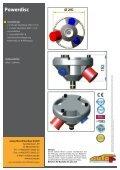 Powerdisc PRO - Auto Service Praxis - Seite 2