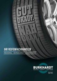 zum Download - Reifen Burkhardt