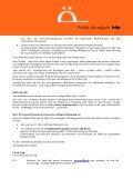 Politik, die aufgeht. ödp - ödp - Kreisverband Freising - Seite 2