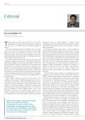 00 cover vol45.4.ai - International Hospital Federation - Page 4