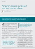 00 cover vol45.4.ai - International Hospital Federation - Page 6