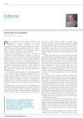 vol45.3 LR.pdf - International Hospital Federation - Page 4