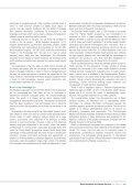 vol45.3 LR.pdf - International Hospital Federation - Page 5