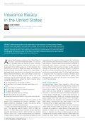 vol45.3 LR.pdf - International Hospital Federation - Page 6