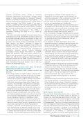 vol45.3 LR.pdf - International Hospital Federation - Page 7