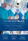 web_vol47 4.pdf - International Hospital Federation - Page 4