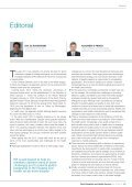 web_vol47 4.pdf - International Hospital Federation - Page 5