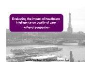 Jennifer Yang-Meslet.pdf - International Hospital Federation