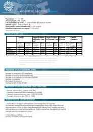 Download pdf. - International Hospital Federation