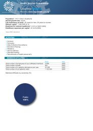 Download pdf - International Hospital Federation