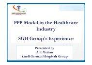 A R Mohan.pdf - International Hospital Federation