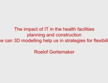 130602-oslo-roelof-gortemaker [Compatibility Mode]