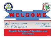 Abdullah Al Shammery.pdf - International Hospital Federation