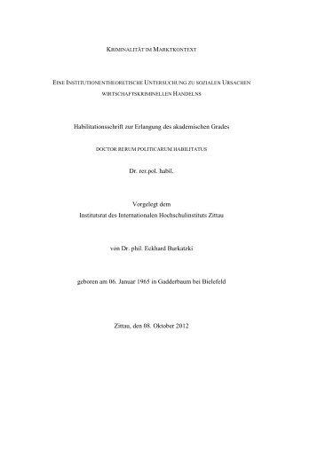 Download der pdf (3MB) (ca. 2.9 MByte) - IHI Zittau