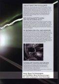 Prospekt Cargo MJ 2008 - B + R Autohaus - Page 3