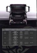 Prospekt Cargo MJ 2008 - B + R Autohaus - Page 5