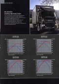 Prospekt Cargo MJ 2008 - B + R Autohaus - Page 6