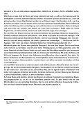 1 Michael Schneider STAREZ SILUAN VOM BERG ... - Kath.de - Page 3