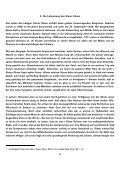 1 Michael Schneider STAREZ SILUAN VOM BERG ... - Kath.de - Page 4