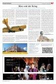 Nach dem Zusammenbruch der Augsburger ... - a3kultur - Page 2