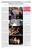Nach dem Zusammenbruch der Augsburger ... - a3kultur - Page 4