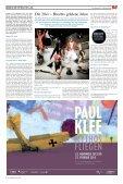 Nach dem Zusammenbruch der Augsburger ... - a3kultur - Page 6