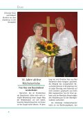 Download - Dekanat Bad Windsheim - Seite 4