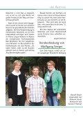 Download - Dekanat Bad Windsheim - Seite 5